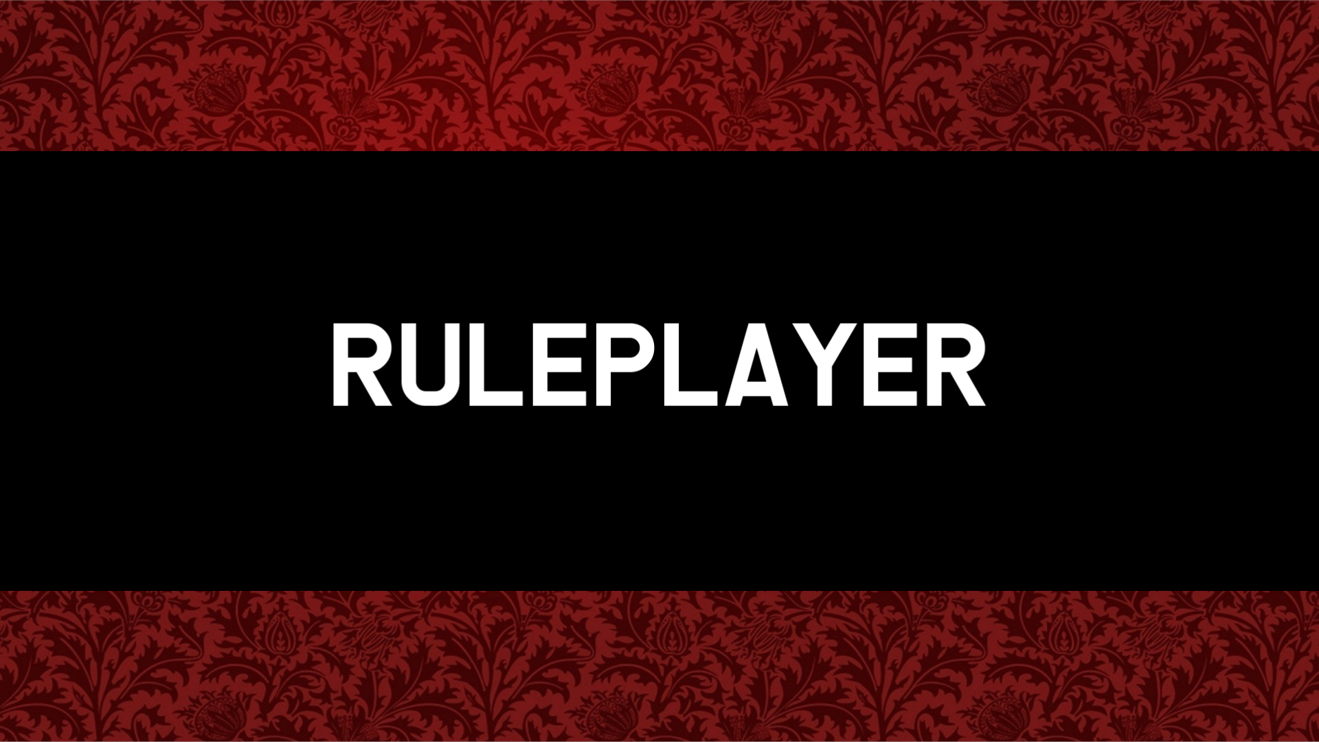 ruleplayer.png.97faa01baceae609e0d4ae7a6f86ee05.png