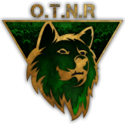 The Order of The Nyheim Rangers