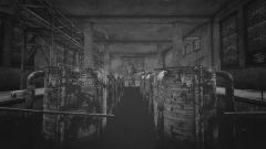 Reactor Room.jpg
