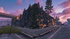 SunsetCorner.jpg