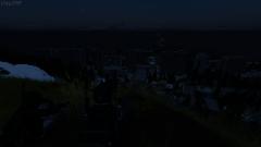 DayZ Screenshot 2021.10.20 - 22.03.53.07.png